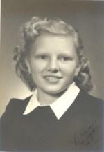 Bessie Vandelinde