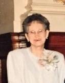 Betty Lou  Hertweck