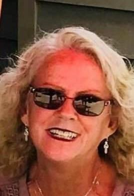 Sheila Ann  Lynette