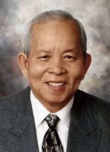 Tuan Van  Tran