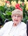 Helen Kenny