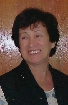 Simone  Rainville