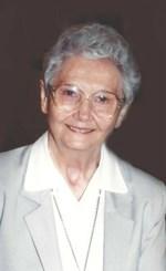 Anne Lehner