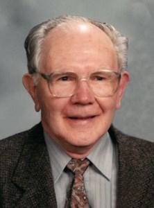 Nelson Herbert Frank  Watson