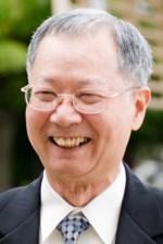 Steven  Lee 李錫源