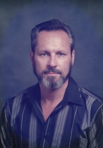 Michael D.  Sims