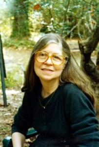 Laurice Murlene  Harris