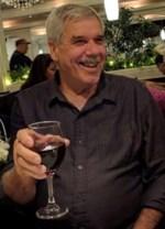 Ivan Batagelj