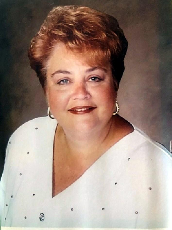 Carole Ann  Dennewitz