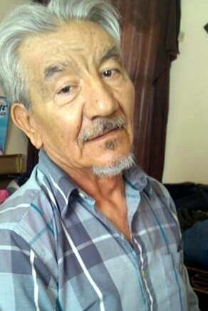 Jose Luis  Jimenez