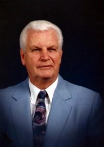 Gerald  Dennis