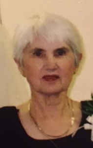 Barbara H.  Lynch