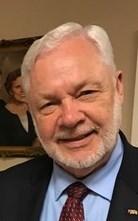 David Heerspink