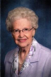 Mrs. Doris J  Schmid