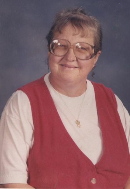 Obituary of Karyl Lee Suchaski