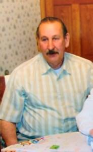 Frank  Pallai