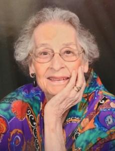 Shirley Joan  Bonaduce