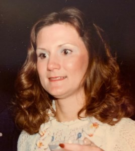 Linda Fruzanne  Bell