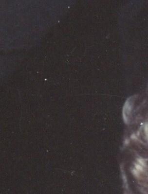 Barbara Willis  Starnes