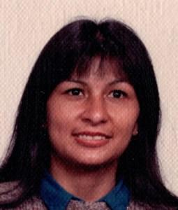 Simona  Navarro