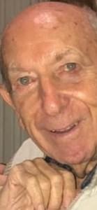 George Lindley  Landis