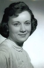 Florence Littier