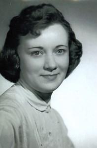 Florence M  Littier