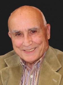 Raouf M  Boudjakdji