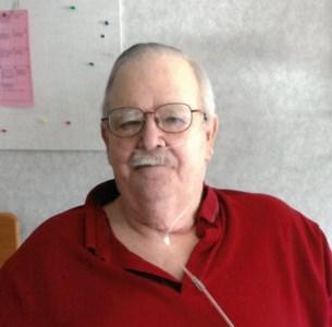 Dale  Fullmer