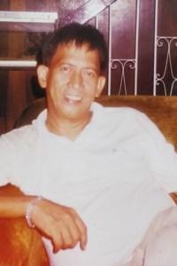 Peter Marlon Viar  Pelaez