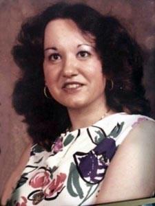Linda Irene  Puczynski