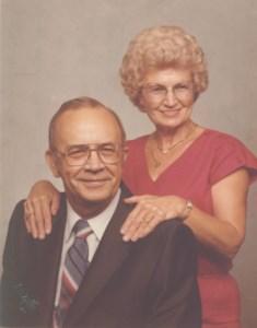 Mary L.  Dunaway