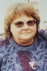 Kathy H.  Sennett