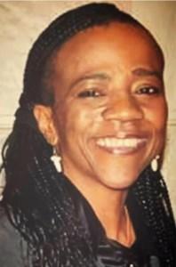 Ms. Deborah Sue  Pitts