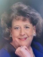 Beth Ramey