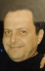 SAMUEL DeMORO