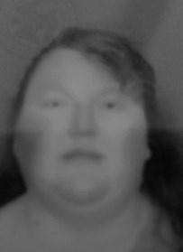 "Belinda ""Bell"" Diane  Mercier"