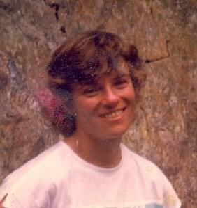 Susan Anne  Ryan