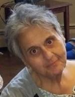 Joan Latini