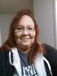 Angela Ann  Laliberte