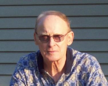 John L.  Setlock