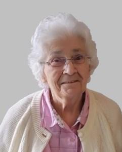 Ida  Boyer