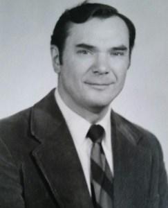 Arthur R  Ostrowski