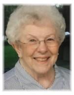 Lois Rhoades