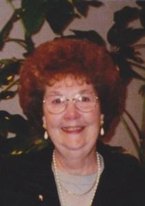 Dorothy Marie  (Wright) Fantini