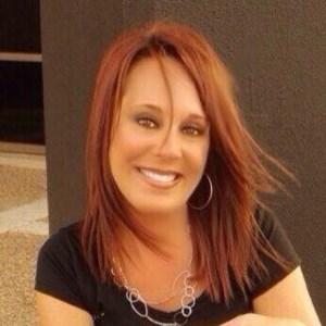 Christy Lea  Joyner