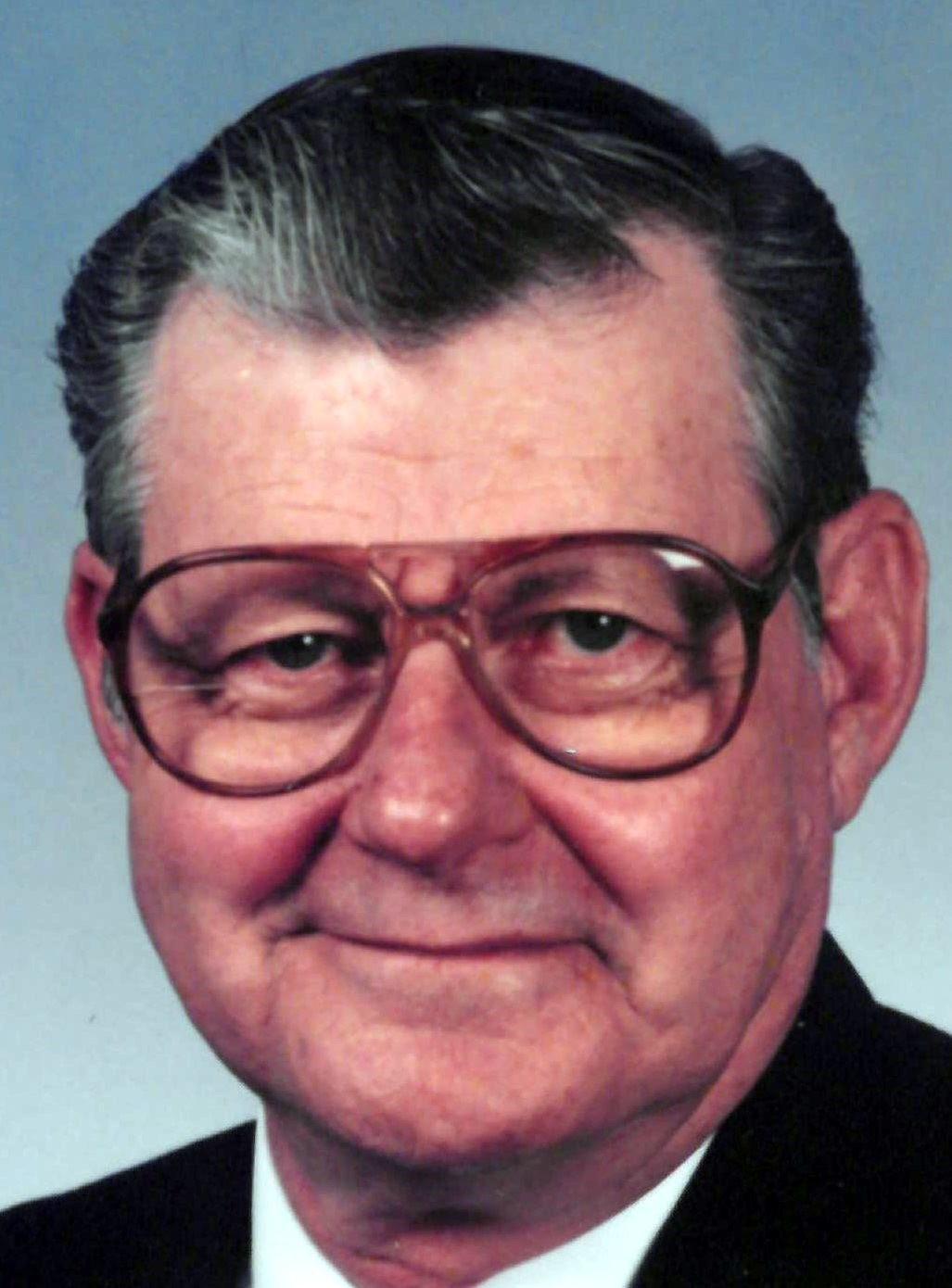 Walter Travis  Mumme