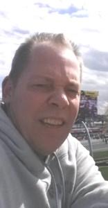 Kris  Hansen