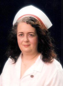 Deborah Christine  Blaue