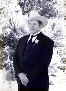 Rafael Yepez  Perez